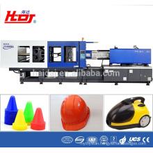 NINGBO HAIDA injection machines,fitting injection machine HDJS438