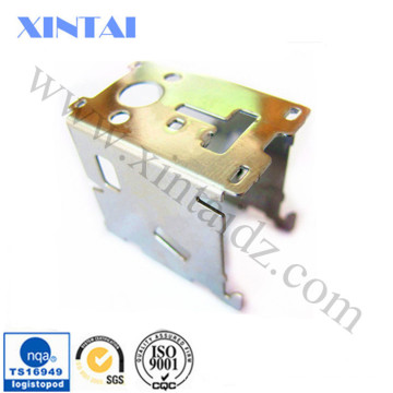 High Quality Sheet OEM Stamping Part