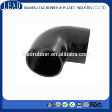 57-51mm heat resistant 90 degree reducer rubber hose elbow