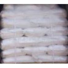 Pass ISO-Zertifikat der Herstellung von Whiteness Talk Pulver 91%