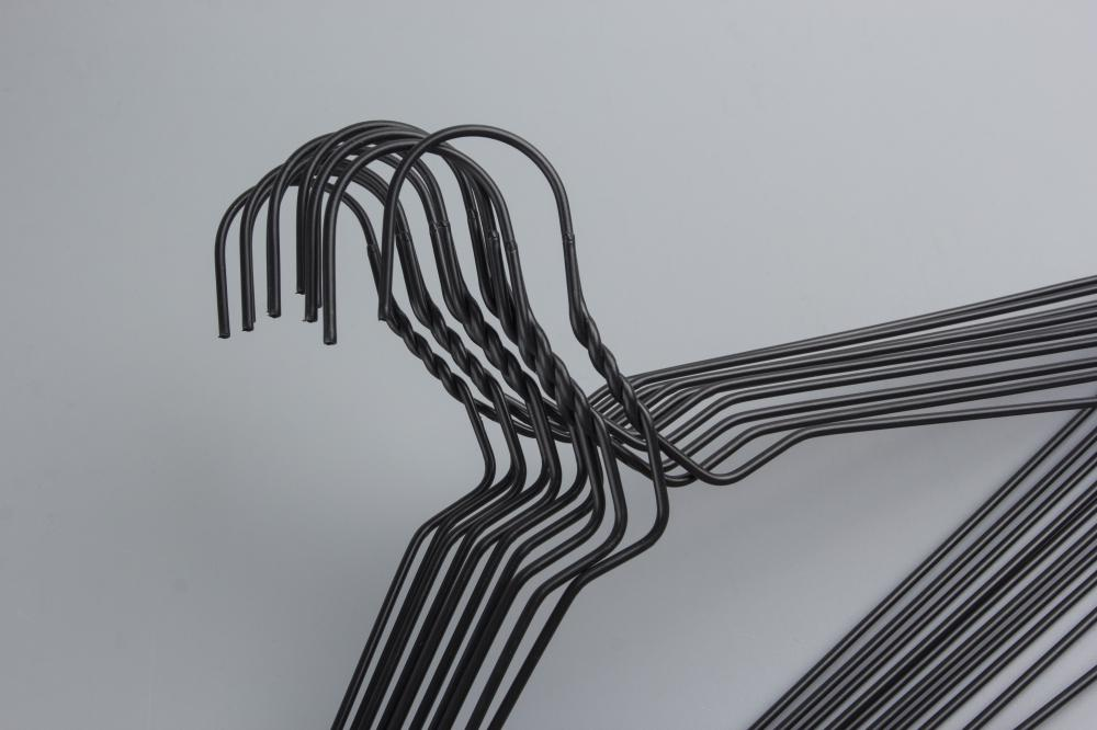 PP and PE Coated Hanger