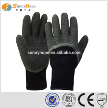 SUNNYHOPE 7 guage industrial hand gloves