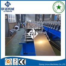 цветная стальная конструкция канальное оборудование unistrut purline
