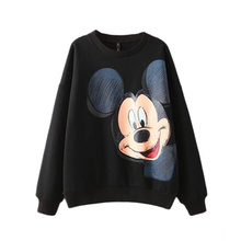 High Quality Sublimation Polyester Fleece Hoodies