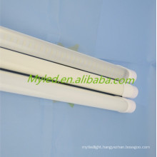 Factory Direct Supply 3 Years Warranty AC85-265v 26W DLC Led Tube 8