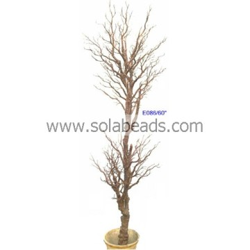 Spring 175CM Artificial Trees