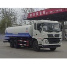 DFAC 6X4 18000-25000Litres Water Sprinkler Truck