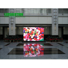 P8 Indoor Full-Color LED Panel Display (LS-I-P8)