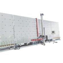 Máquina automática de eliminación de vidrio de baja emisividad