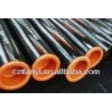ASTM A106B STEEL PIPE/A106B STEEL PIPE/China pipe