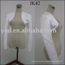 Wedding jacket JK42