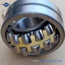Roulement à rouleaux sphériques extra large (248 / 1320CAFA / W20)