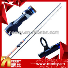 NOEBY lure fishing rod Aquila casting carbon rod