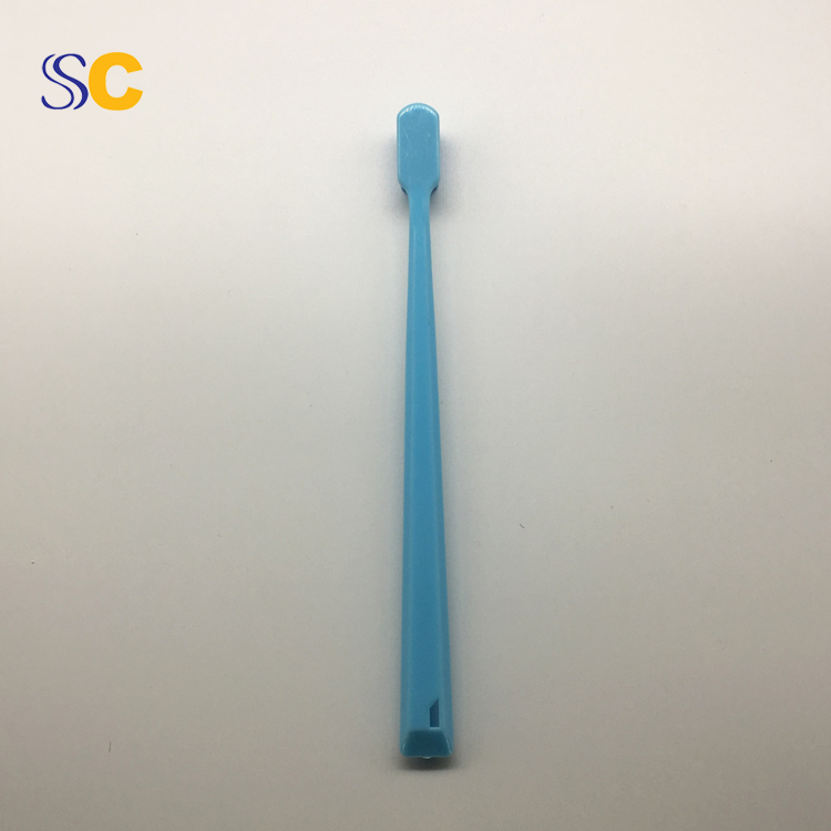 Hot Selling Curaprox Toothbrush