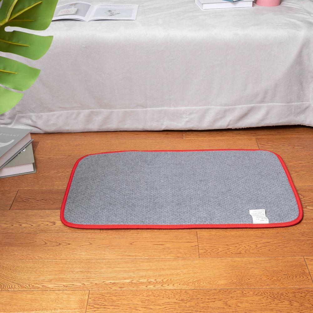 Carpet 00002 4