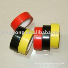 Flame Retardant PVC Insulated Tape, adhesive tape