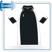 Newest Man T Shirt for Sale (KSI-29-1D)