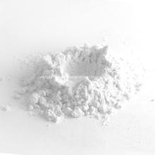 Карбоксиметилцеллюлоза натрия пищевой