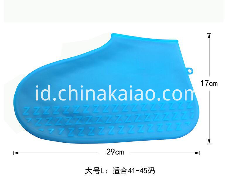 shoe cover (3)