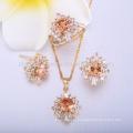 2018 fine dubai new style fashion jewelry