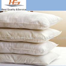Wholesale barato 100% poliéster travesseiro inserções