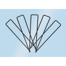 u types galvanized nails ground Cloth Staples