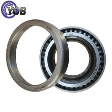 High Speed 32303 Taper Roller Bearing