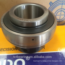 High Performance Bearing Na 204 2Rs With Great Low Prices !