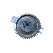 Weichai Parts 614050053 Camshaft Timing Gear SNSC