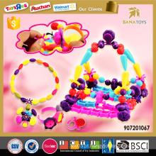2016 Príncipes de novos produtos vestir jogo para meninas