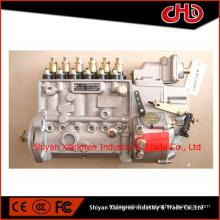 Pompe d'injection diesel 6BT originale 3960922