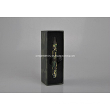 Jcmkj E-Cigarette Camouflage Ago, Li 18650, 18500battery