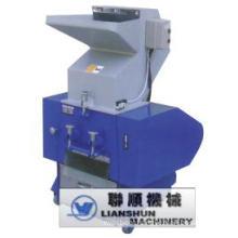 CE/SGS/ISO9001 PE Crusher