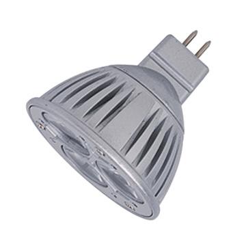 Lampe LED MR16