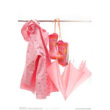 Pasta impermeable de nylon para la impresión textil o paraguas