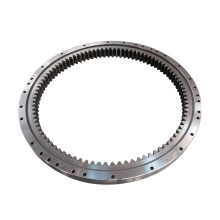 Stable supplied high precision CAT330C Slewing Bearing