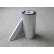 Chinese latest aluminum alloy product 5056 foil