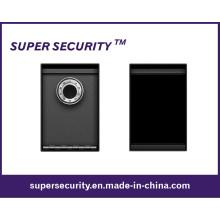 Bloqueo mecánico debajo del mostrador Drop Safe (STB10)