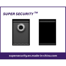 Mechanical Lock Under Counter Drop Safe (STB10)
