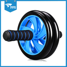 Sports Abdominal Training Wheel Fitness Roller
