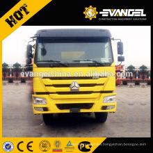 Sinotruck truck and parts sinotruck price