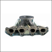 Car Exhaust Manifold for HONDA,1996-2000,4Cyl 1.6L
