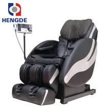 "Cadeira de massagem deluxe totalmente automática HD-8003 ""L"""