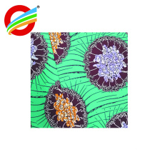 Anti-Static african veritable wax printing fabric wholesale