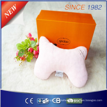 Popular Hot Sell Electric Pillow