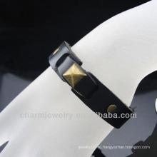 Холодный модный стильный аксессуар браслет BGL-046