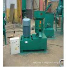Machines de granulation d'alimentation KL-400A de haute qualité