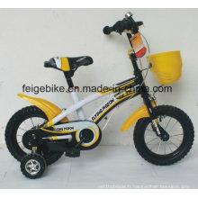 """Fabrication 12 """"/ 16"""" / 20 """"Vente chaude Bicyclettes Enfants Bicyclettes Enfants (FP-KDB-17092)"""
