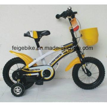 """Производство 12 """"/ 16"""" / 20 """"Горячие велосипеды детей велосипеда детей сбывания (FP-KDB-17092)"""