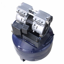 Euro-Market! ! ! DT-1.5EW-32 Oil Free Air Compressor